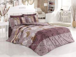 Бязь Люкс Class Bahar Tekstil постельное белье