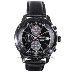 Оригинал, новые Мужские часы SEIKO SKS439 Sport Japanese quartz