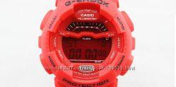 Casio G-Shock GLS-100-1ER  Много цветов в наличии