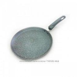 Сковороды Fissman серии Moon Stone