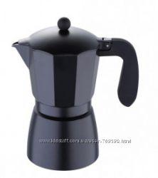 Кофеварка San Ignacio SG-3518 12 чашек