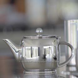Чайник заварочный Berghoff 500 мл 1106717