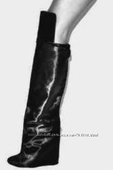 обувь Givenshy
