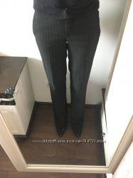 Продам брюки Naf Naf Франция размер xs