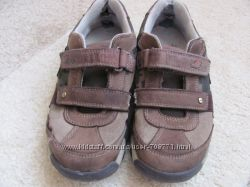 Фирменные туфли для мальчика, 30 размер