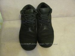 Демисезонные ботинки Timberlend