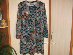 Очень красивое платье для беременных