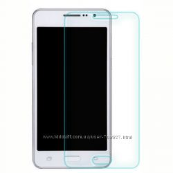 Защитное стекло Samsung G530 G531