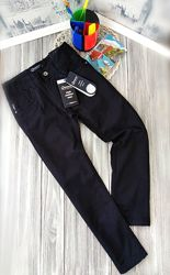 Качественные штаны Grace брюки в школу мальчик Венгрия
