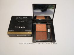 Румяна Chanel Подарок