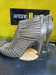 Босоножки туфли Karen Millen Подарок