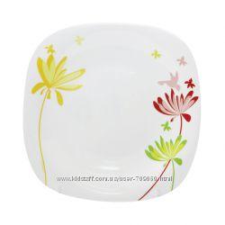Тарелки Luminarc десертные