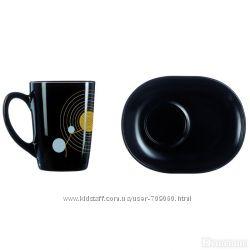 Чайные сервизы Luminarc  часть 3