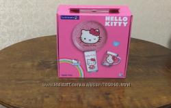 Набор детский Luminarc Hello Kitty Sweet Pink 3 предметов
