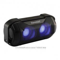 Tronsmart Element Blaze Bluetooth колонка