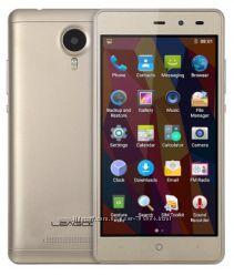 Leagoo Z5 смартфон 3G, GPS, 4 ядра, 18GB , 5MP, экран 5