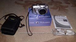 Фотоапарат Сanon Power Shot SX150 IS