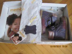Для индивидуальной стельки Ортопедические ботинки Memo Karat, Польша