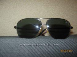Стильные солнцезащитные очки MARIE