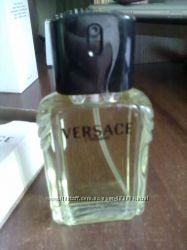 Versace l&acutehomme tester