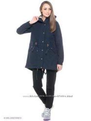 Куртка WINTER PARKA, Adidas