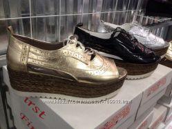Обувь в наличии 38 рр