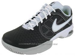 Теннисные кроссовки NIKE AIR MAX Courtballistec 4. 1, купить в Украине