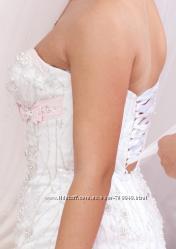 дизайнерська сукня - трансформер