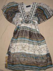 Нарядне плаття DEO DIVINA ITALY розміром S-M