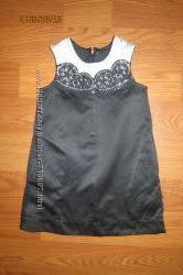 Нарядні і стильні платтячка на буль-який смак для дівчинки 3 років