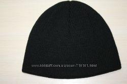 шапка мужская двойная для ОГ54-60см