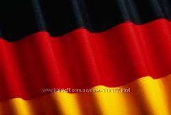 Немецкий язык. репетитор. подготовка к немецким университетам