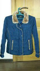 Куртка OSTIN размер L, состояние новой