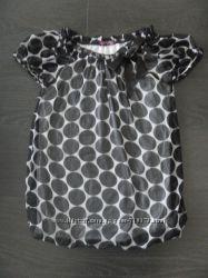 Красивая блузочка
