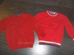 Джемпер свитер ORIGINAL MARINES