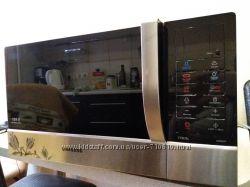 Продам микроволновую печь бу в нерабочем состоянии
