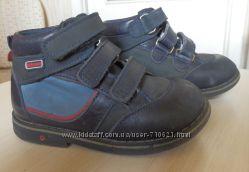 Демисезонные ботинки Bebetom 23 размер