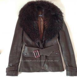 Куртка Upstar