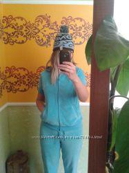 O&acuteNEIL шапка шерсть
