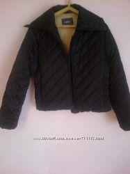 Продам демісезонну куртку фірми Mexx 46 розміру