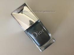 Лак Dior Mystic Magnetics 802