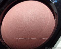 Chanel Joues Contraste Powder Blush 160 Innocence. тестер