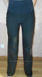 Теплые брюки Feminelle для беременных