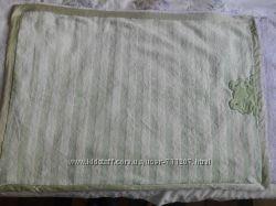 Продам одеяльце Carters для ребенка от 0 до 1, 5 лет