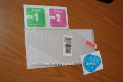 Продам защитное каленое стекло на Meizu М2 Note