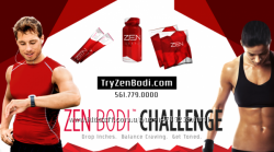 Протеиновый коктейль Zen FUZE США 1200грамм, ваниль, шоколад