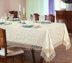 Скатерти DiBenedetto Италия на Праздничный стол