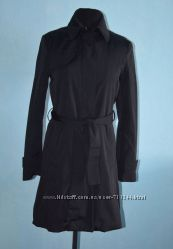 Пальтоплащ Zara оригинал размер S