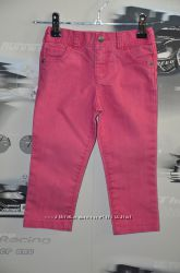 Распродажа  Джинсы фирмы Faded Glory Jeans на 24 месяца.