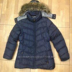 Куртка Jasper Conran 11-12 лет, 152см